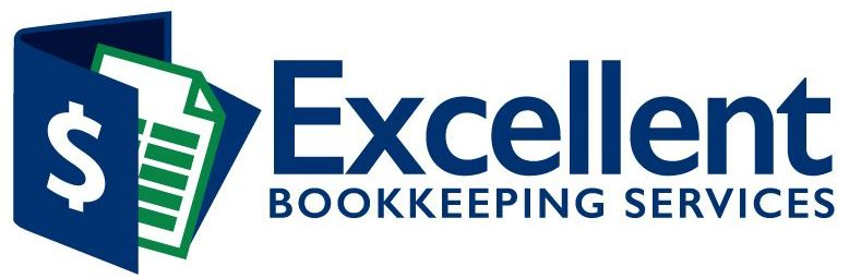Excellent Bookkeeping Services